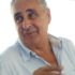 Guillem Alsina Soto