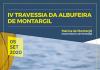 IV Travessia da Barragem de Montargil_2020